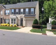 3214  Park South Station Boulevard Unit #3214, Charlotte image