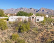 11305 N Copper Spring, Oro Valley image