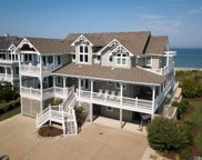 191 Hicks Bay Lane, Corolla image