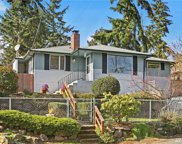 11243 57th Ave S, Seattle image