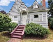 3211 NW 68 St, Seattle image