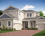 4081 Barbour Trail, Odessa image