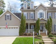 10508 Chandler Way, Raleigh image
