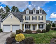 636  Clouds Way, Rock Hill image