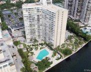 2451 Brickell Ave Unit #3H, Miami image