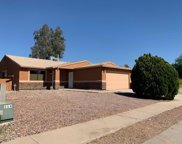6101 S Chateau, Tucson image