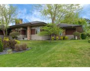 14893 Wilds Parkway NW, Prior Lake image