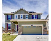 6117 Marble Mill Pl, Frederick image