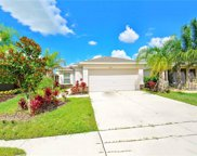 15413 Lost Creek Lane, Ruskin image