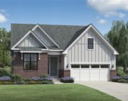 5560 Alla, West Bloomfield Twp image