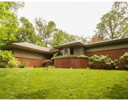735 Pineview  Drive, Zionsville image