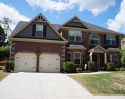 239 Dairwood Drive, Simpsonville image