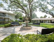 4808 Conway Road Unit 158, Orlando image