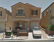 3444 BEARPIN GAP Lane, Las Vegas image