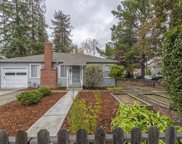 230 Redwood Ave, Redwood City image