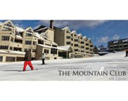 90 Loon Mountain #1150C Road Unit #1150C, Lincoln image