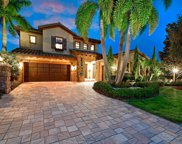 14217 Bathgate Terrace, Bradenton image