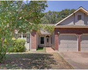 12512 Hunters Chase Dr, Austin image
