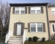 3066 Comte Court, Virginia Beach image