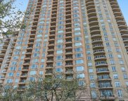 2550 North Lakeview Avenue Unit S1905, Chicago image