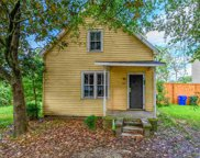 403 Cook Street, Greenville image