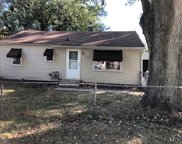 2307 4th  Street, Anderson image