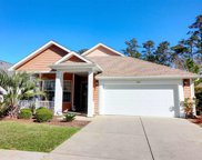 405 Grand Cypress Way, Murrells Inlet image
