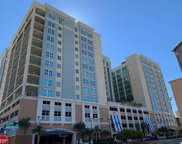 603 S Ocean Blvd. Unit 1410, North Myrtle Beach image