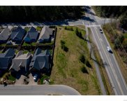 LOT B West Ridge  Way, Qualicum Beach image