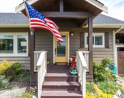 1819 11th St, Anacortes image