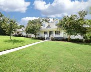 122 Mill Hamlet Road, Charleston image