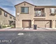 1250 S Rialto Drive Unit #32, Mesa image