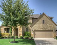 1112 Dyer Crossing Way, Round Rock image
