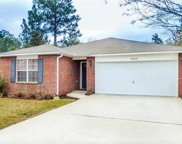6463 Heronrun Way, Gulf Breeze image