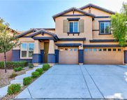 10137 BLUE WATER PEAK Avenue, Las Vegas image