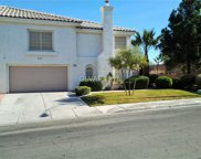 460 RUMFORD Place, Henderson image