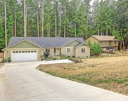 31720 78th Dr NW, Stanwood image