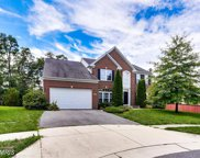 13205 FALLING WATER COURT, Bowie image