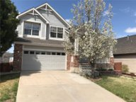 16117 East Wigeon Place, Parker image