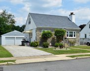 604 Colwell Rd  Road, Woodlyn image