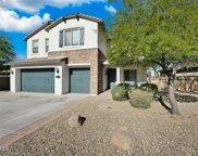 29308 N 20th Avenue, Phoenix image