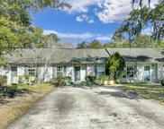 1574 Brianna Lane, Charleston image