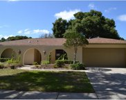 2861 Quail Hollow Road W, Clearwater image