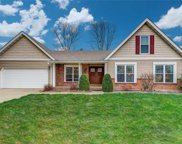 15456 Duxbury  Way, Chesterfield image