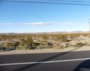Off 29 Palms Hwy, Joshua Tree image