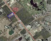 15 Acres Hwy. 501, Myrtle Beach image