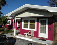 405 S Orion Avenue, Clearwater image