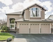 18528 33rd Ave SE, Bothell image