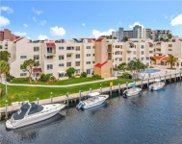 2860 NE 14th Street Cswy Unit D208, Pompano Beach image
