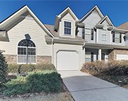 330 General Wheeler Drive, Kennesaw image